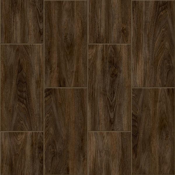 ... Dimensions Walnut Grove Kokutan Sq. Ft. 3.36 - Hassle Free Flooring